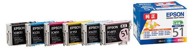 hộp mực sử dụng cho máy in epson EP801A