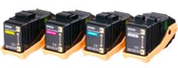 hộp mực epson C13S050602