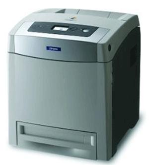 máy in Epson C2800DN