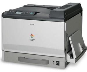 máy in Epson C9200