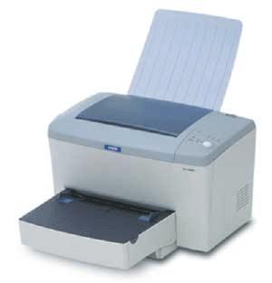 máy in epson EPL 5900