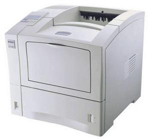 máy in epson EPL N2050