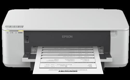 máy in Epson K100