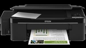 máy in Epson L200