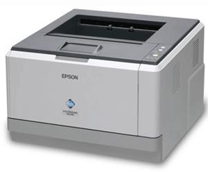 máy in epson M2010DN