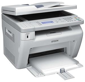 máy in Epson MX14