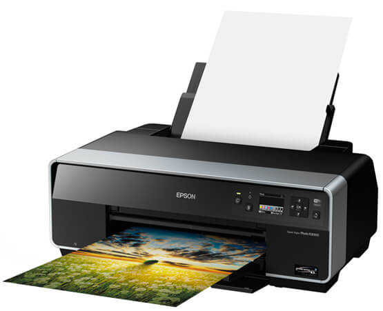 may in epson R3000