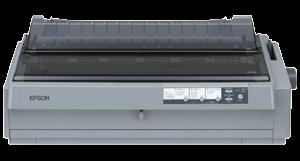 máy in kim Epson LQ 2190