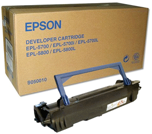 mực in Epson S050010