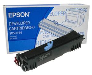 mực in Epson S050166