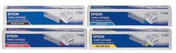 mực in Epson C4200DN